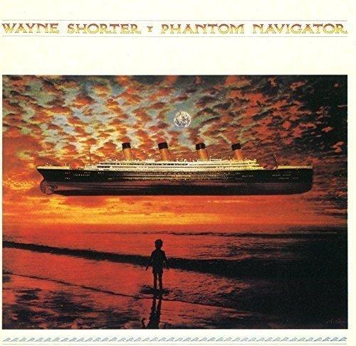 phantom-navigator-ltdedition-import-anglais