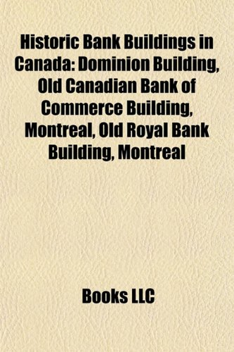 historic-bank-buildings-in-canada-dominion-building-old-canadian-bank-of-commerce-building-montreal-