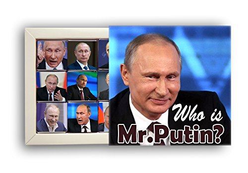 chocolate-gift-set-who-is-mr-putin-find-out-for-yourself-who-he-really-is-divertente
