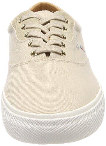 Gant Hero, Sneaker Uomo Beige (Dry Sand)