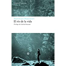 Rio De La Vida,El (Libros del Asteroide)