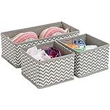suchergebnis auf f r ordnungsboxen stoff k che. Black Bedroom Furniture Sets. Home Design Ideas