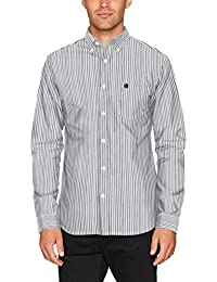 SELECTED HOMME Herren Businesshemd Shhcollect Shirt Ls R Sts