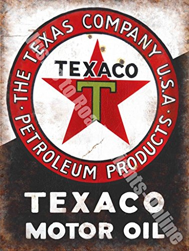 texaco-motor-oil-texas-petrol-vintage-garage-advert-large-metal-steel-wall-sign