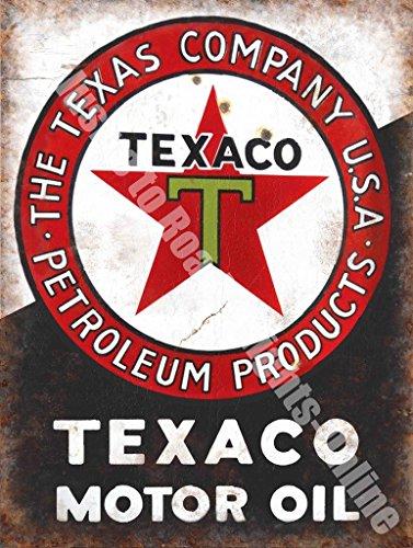 texaco-motore-olio-texas-benzina-garage-vintage-annuncio-metallo-targa-da-parete-in-acciaio-30-x-40-
