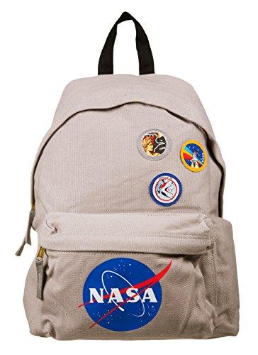 nasa-logo-and-badges-backpack