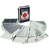 Magic Makers Bicycle Stripper Deck From ...