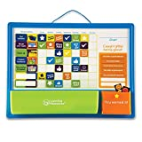 Imagen de Learning Resources  Good Job Tabla para