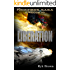 "Ep.#10 - ""Liberation"" (The Frontiers Saga) (English Edition)"