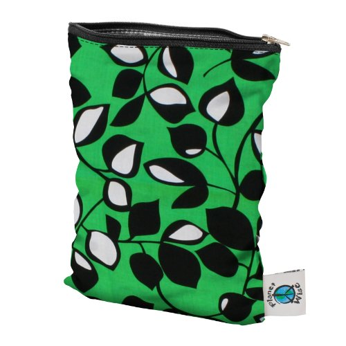 planet-wise-wet-diaper-bag-laughing-leaf-small