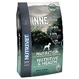 Nutrivet Inne nutritive cibo secco per cani. Un cibo Heathly equilibrato per il vostro cane