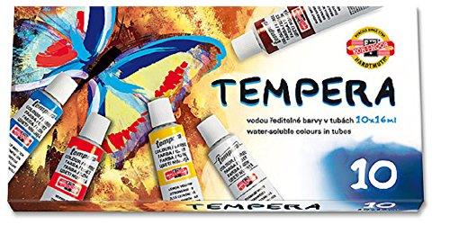temperafarbe-10er-set-19ml-tuben-liefermenge-1