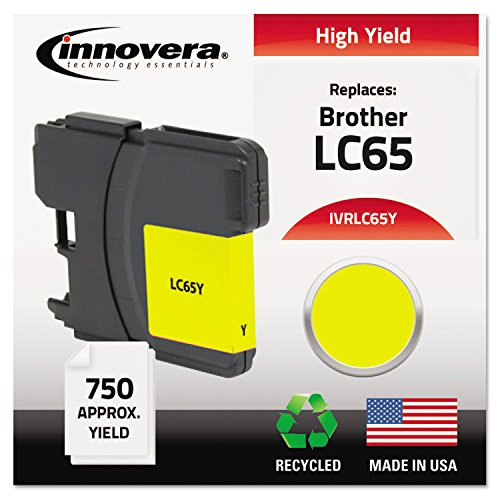 lc65y-compatible-remanufactured-lc65y-lc65-ink-750-page-yield-yellow-sold-as-1-each