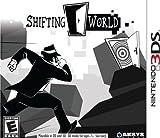Shifting World - Nintendo 3DS by Aksys