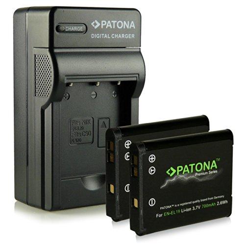 bundle-4en1-chargeur-2x-premium-batterie-en-el19-enel19-pour-nikon-coolpix-s32-s100-s2500-s2550-s260