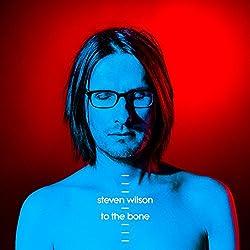 Steven Wilson: To The Bone [Blu-ray]