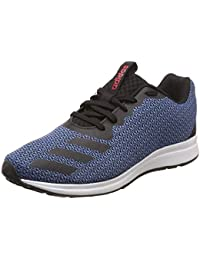 087e837e8ba Adidas Shoes  Buy Adidas Shoes online at best prices in India ...