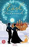 Buchinformationen und Rezensionen zu Ein Earl im Unterrock (Regency Romance, Liebe) von Dolores Mey