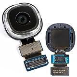 BisLinks® Rückseite Hauptkamera Flexkabel Ersatzteil für Samsung Galaxy S4 i9500