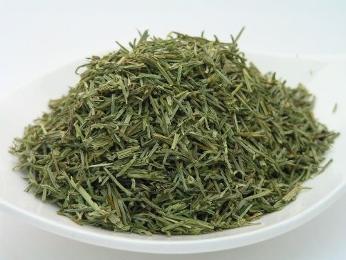 pikantum Zinnkraut, Ackerschachtelhalm, 500g
