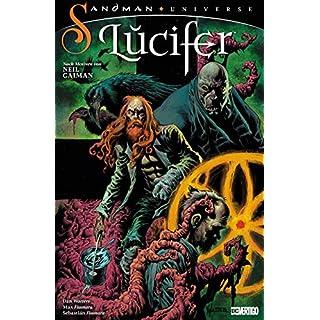 Lucifer: Bd. 1