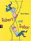 Image de Robert und Trebor