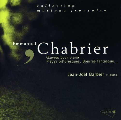 chabrier-10-pieces-pittoresques-idylle