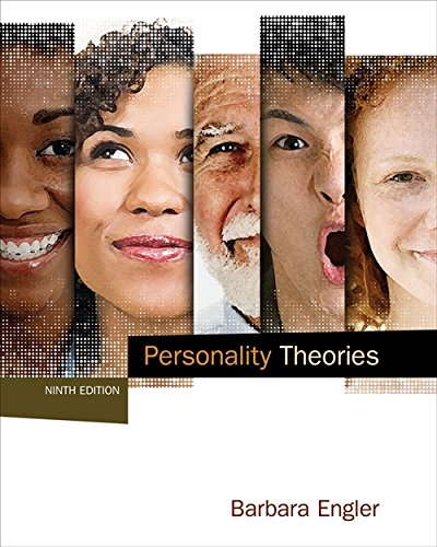 Pdf download personality theories full pages by barbara engler erik homberger erikson born erik salomonsen 15 june 1902 12 may 1994 was a german american developmental psychologist and psychoanalyst known for his fandeluxe Choice Image