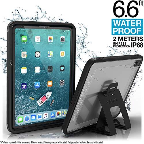 Catalyst Wasserdicht Hülle für Apple iPad Pro 11