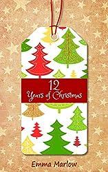 12 Years of Christmas