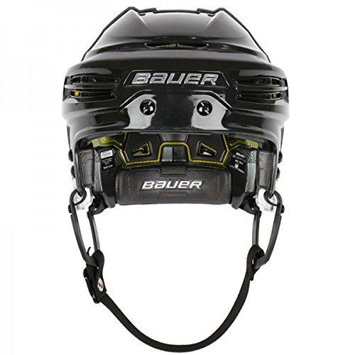 BAUER Helmet RE-AKT 100
