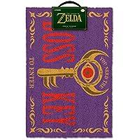 Amazonfr The Legend Zelda Literie Et Linge De Maison