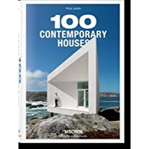 100 Contemporary Houses (Bibliotheca Universalis)