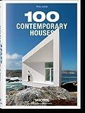 BU-100 Contemporary houses