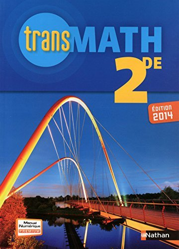 Transmath 2de by Jean-Michel Barros (2014-04-18)