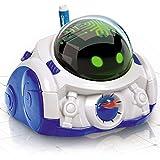#1018 RC Roboter Galileo Mind Designer lässt Sich fernsteuern • Experimentier Spielzeug Set Programmieren