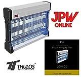 jpwonline thulos th-mk120Lampe Mücken