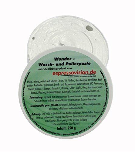 250g-wunderpaste-reinigungspaste-und-polierpaste-pflegt-reinigt-poliert-und-schutzt-alle-glatten-obe