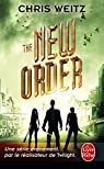 The New order (The Young World, Tome 2) par Weitz