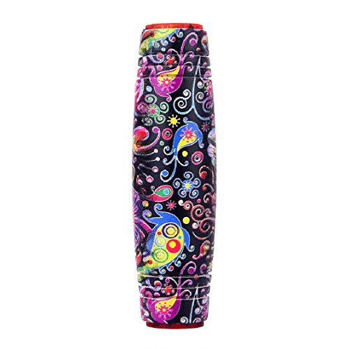 MChoice Mchoice Rollver Desktop Flip Toy Fidget Stick Relieve Stress Improve Focus