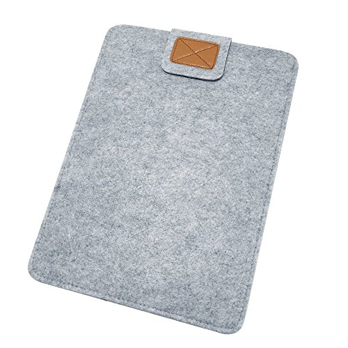 rainyear-11-inch-leather-felt-laptop-sleeve-cover-case-with-velcro-protective-paperwhite-slim-felt-s