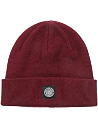 OBEY Men's Worldwide Seal Beanie