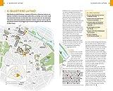 Parigi-Con-mappa-estraibile