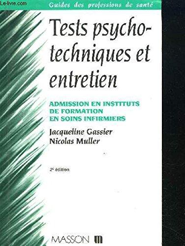 PREPARATION AU CERTIFICAT D'APTITUDE AUX FONCTIONS D'AIDE A DOMICILE (CAFAD). : 2ème édition