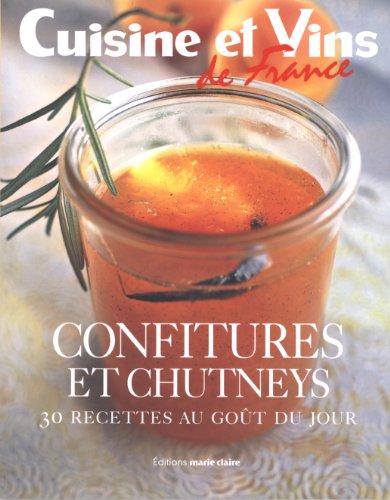 confitures-et-chutneys-30-recettes-au-got-du-jour