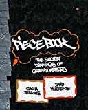 Piecebook - The Secret Drawings of Graffiti Writers