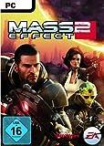 Mass Effect 2 [PC Code - Origin]