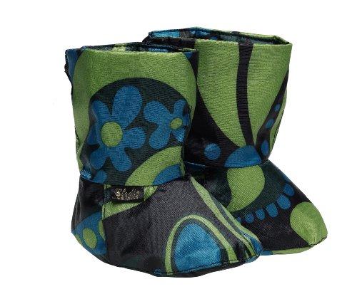 ELODT 103653 Elodie Details Baby-Boots, Größe S, Retro Revolution (Revolution-boot)