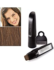 TouchBack Haarfärbestift hellbraun