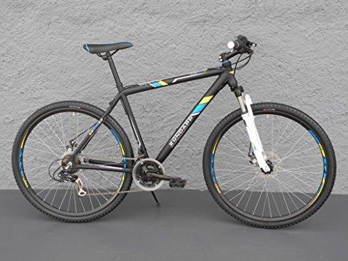 28-zoll-alu-mtb-zundapp-cross-fahrrad-mifa-shimano-21-gang-scheibenbremse-disc